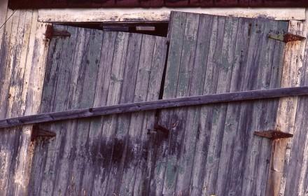 Bristol Doors
