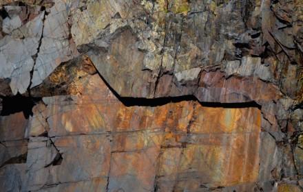 Rock Rust 2