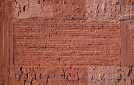 Memphis Wall